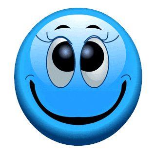 25+ best ideas about Animierte Smileys auf Pinterest.