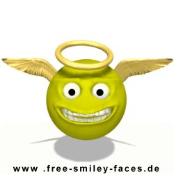 17 Best ideas about Animierte Smileys on Pinterest.