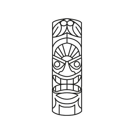 Animism Cliparts Free Download Clip Art.