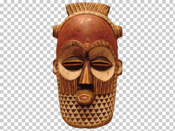 Benin Kuba Kingdom Animism History of religions, african PNG.