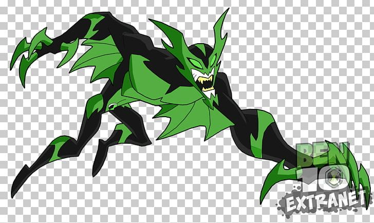 Ben 10 Cartoon Network Graphic Design PNG, Clipart, Animo.