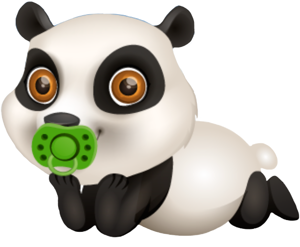 momio animo panda freetoedit.