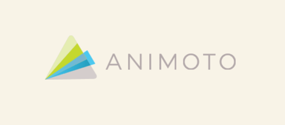 Animoto Adds Square Video for Increased Social Media and.