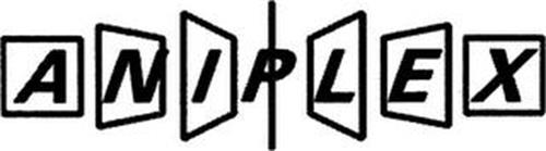 Aniplex Inc. Trademarks (5) from Trademarkia.