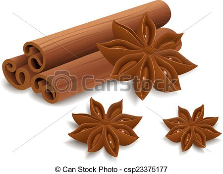 Anise Illustrations and Stock Art. 1,027 Anise illustration.