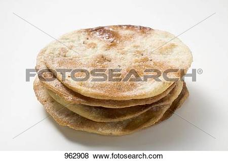 Pictures of Caramelised aniseed biscuits (Spain) 962908.