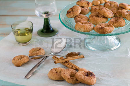Aniseed Biscuit Images & Stock Pictures. 609 Royalty Free Aniseed.