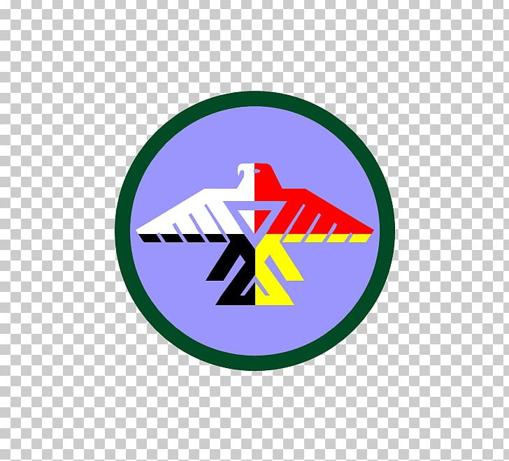 Logo Symbol Roundel Luxembourg Emblem PNG, Clipart, Air.
