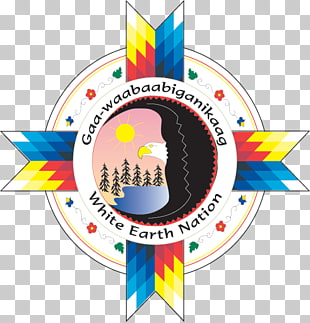 10 Ojibwe language PNG cliparts for free download.