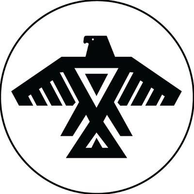 Anishinabek Nation (@AnishNation).