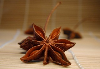 Attributed Medicinal Properties and Constituents of Star Anise..