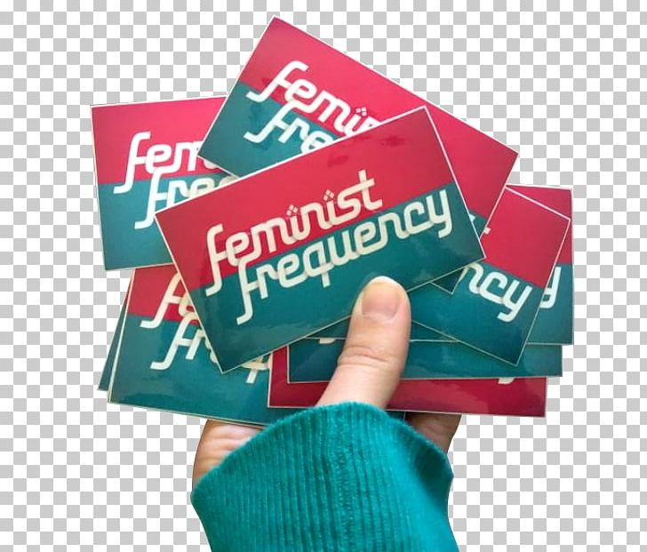 Know Your Meme Feminism Feminist Frequency PNG, Clipart.