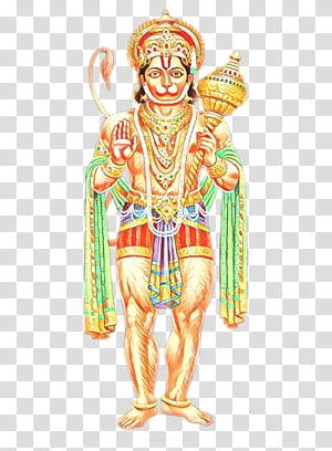 Shiva, Bhagwan Shri Hanumanji, Krishna, Kondagattu Anjaneya.