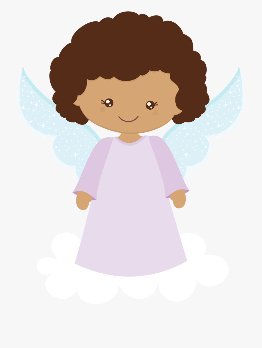 Halo Clipart Christmas Angel.