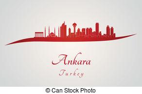 Ankara Clipart and Stock Illustrations. 1,822 Ankara vector EPS.