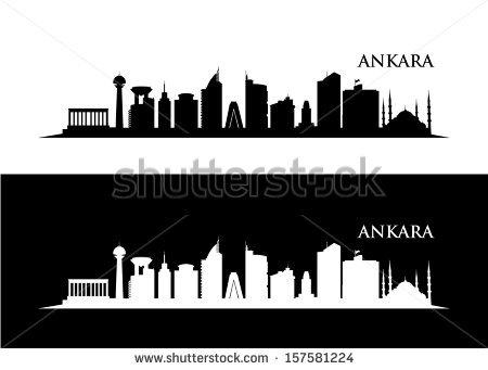 Ankara vector free vector download (5 Free vector) for commercial.