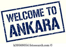 Ankara Clip Art Illustrations. 1,262 ankara clipart EPS vector.