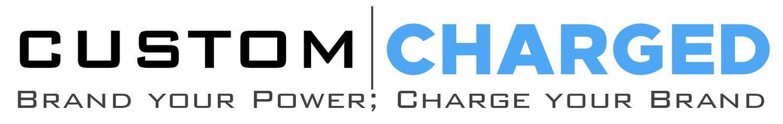 Anker Logo.