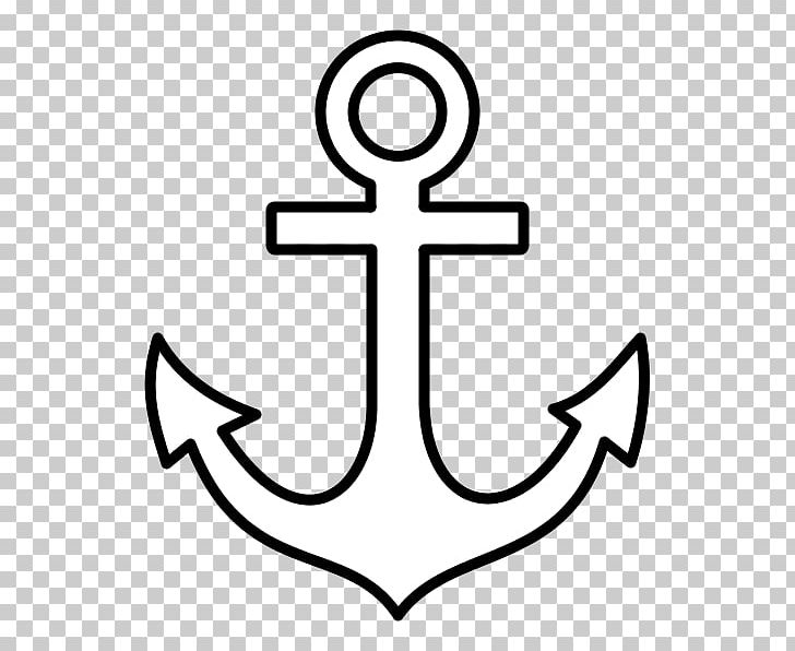 Drawing Text Coloring Book PNG, Clipart, Anchor, Anker, Art.