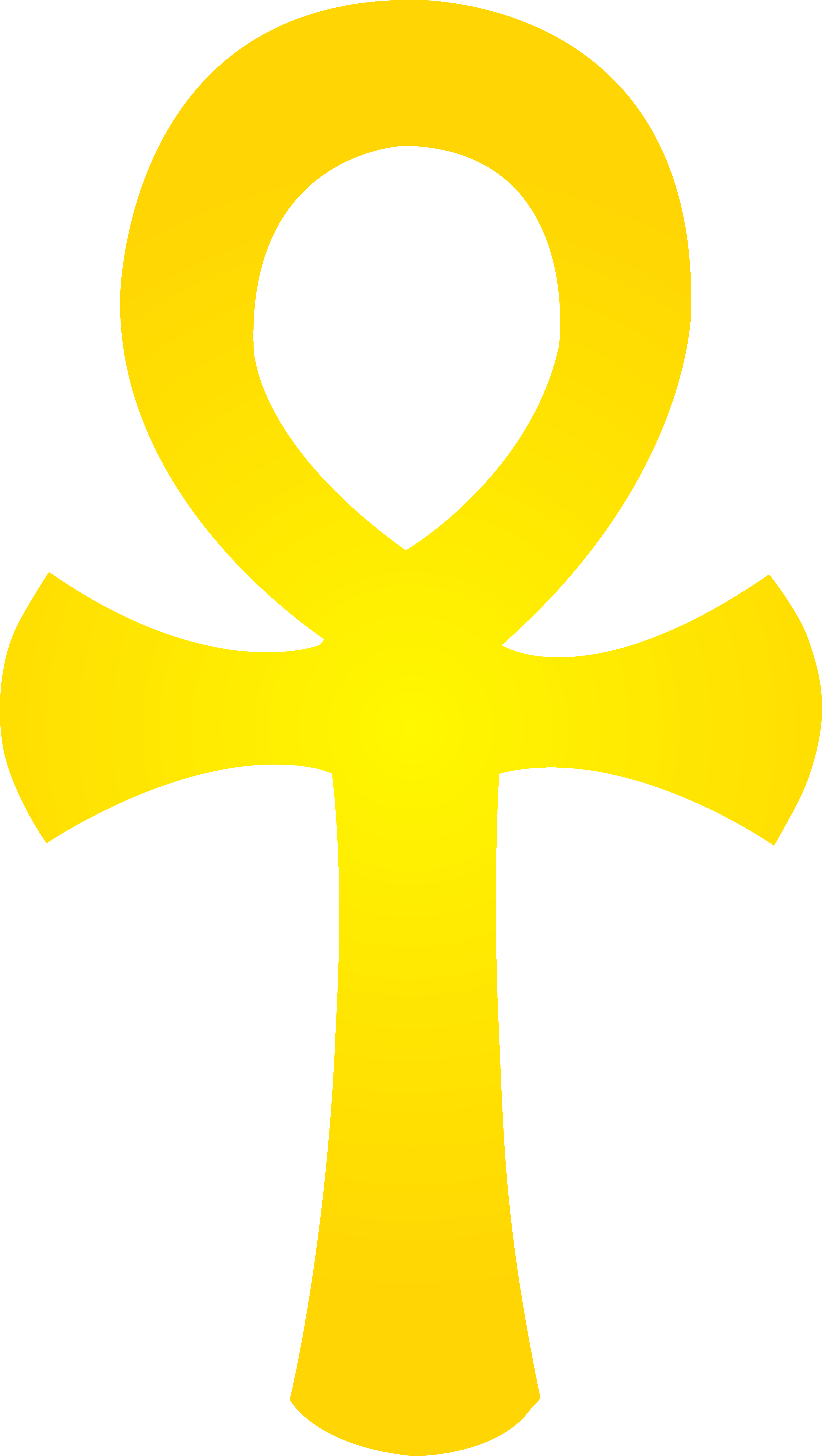 Free Ankh Clipart, Download Free Clip Art, Free Clip Art on.