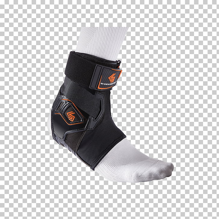 Ankle brace Knee Wrist Foot, others PNG clipart.