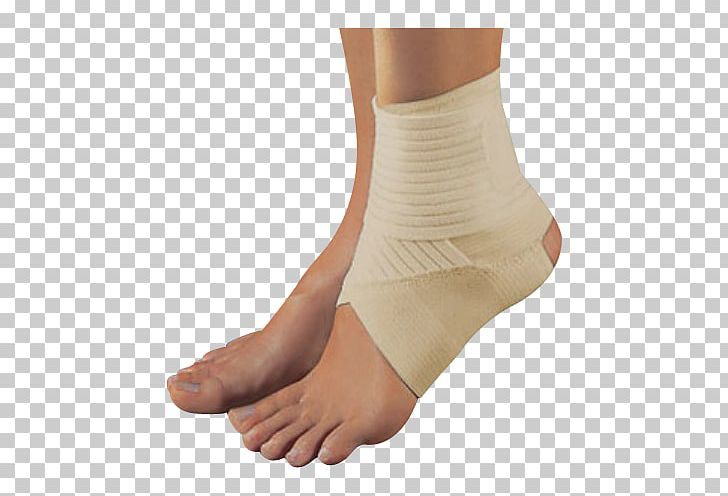 Sprained Ankle Ankle Brace Injury PNG, Clipart, Abdomen.