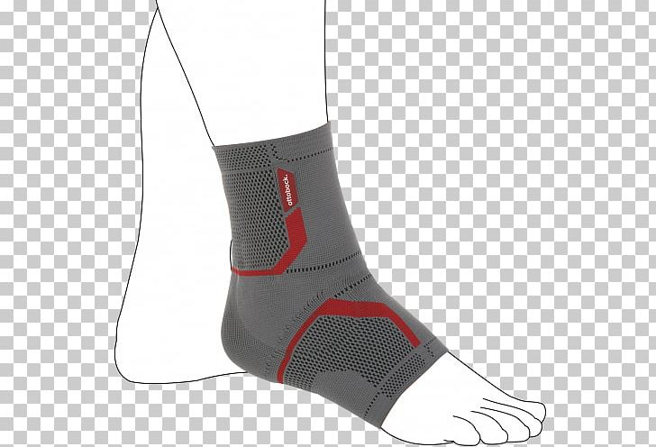 Orthotics Otto Bock Ankle Brace Foot PNG, Clipart, Ankle.