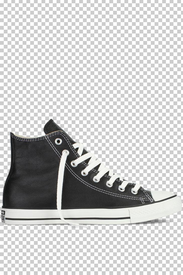Converse All Star Chuck Taylor Hi Men\'s Shoe Converse Men\'s.