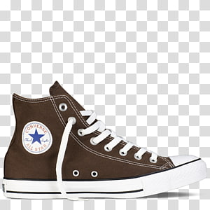 Japan Sneakers Chuck Taylor All.