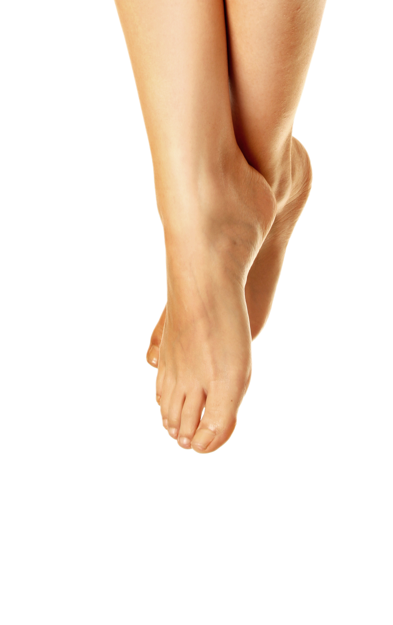 Legs clipart ankle joint, Legs ankle joint Transparent FREE.