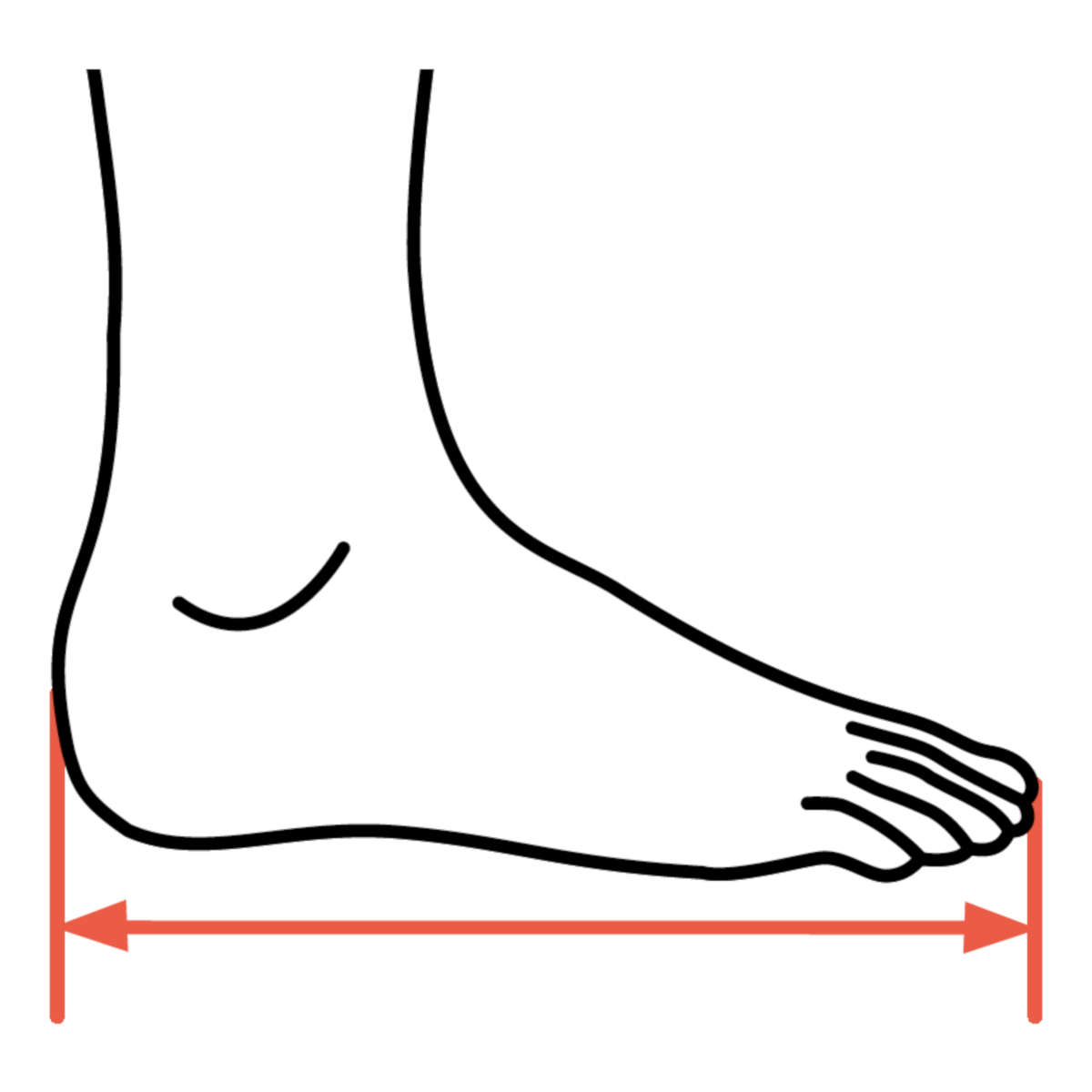 Sprained ankle clipart clipart images gallery for free.