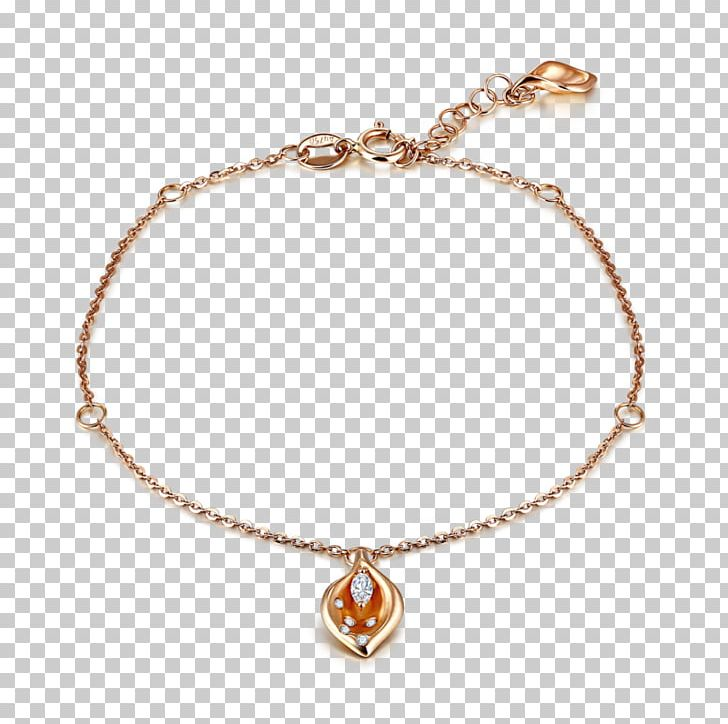 Bracelet Anklet Jewellery Chain Gold PNG, Clipart, Ankle, Anklet.