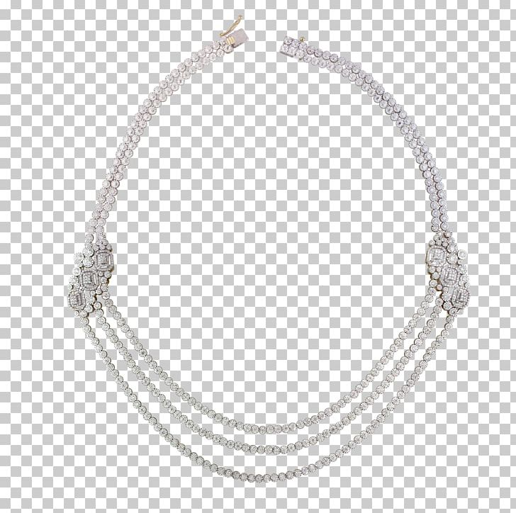 Necklace Anklet Bracelet Silver Jewellery PNG, Clipart, Albania.