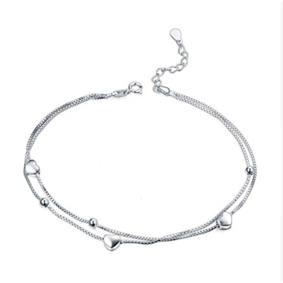 Anklet Download PNG Image.