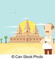 Angkor wat Stock Illustration Images. 73 Angkor wat illustrations.