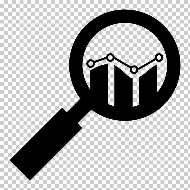 Analysis Computer Icons Search engine optimization Analytics.