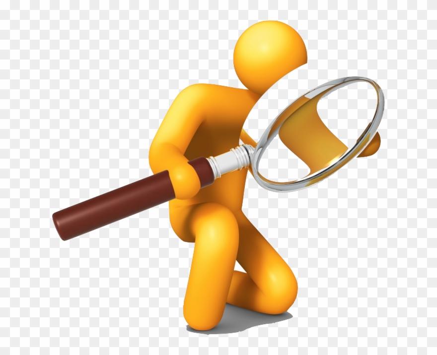 Analysis Clipart System Analysis.