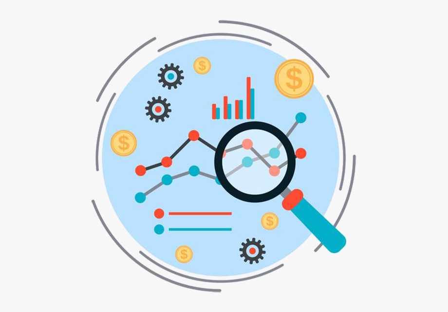 Business Analysis Services The Codemunks Factor To.