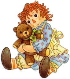 1000+ images about Toy Clip art on Pinterest.
