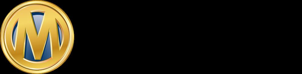 Ann Taylor Logo.