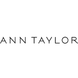 8 Ann Taylor Coupons and Offers.
