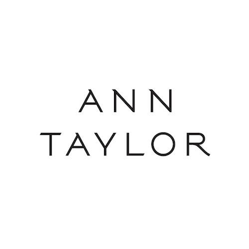 50% off Ann Taylor Coupons, Promo Codes & Deals 2019.