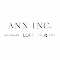 ANN INC (Ann Taylor.