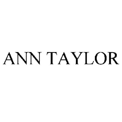 Ann Taylor Fake Discount Class Action Settlement.