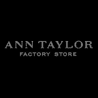 Auburn, WA Ann Taylor Factory Store.