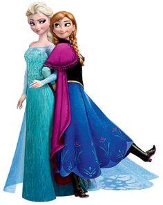 x Disney.