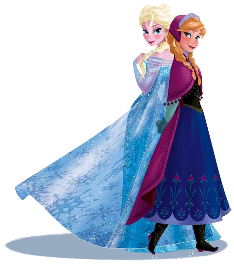 Free Elsa Cliparts, Download Free Clip Art, Free Clip Art on.