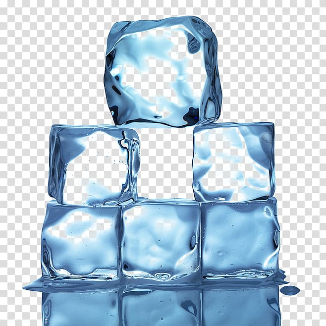 Ice cube Freezing, Frozen transparent background PNG clipart.