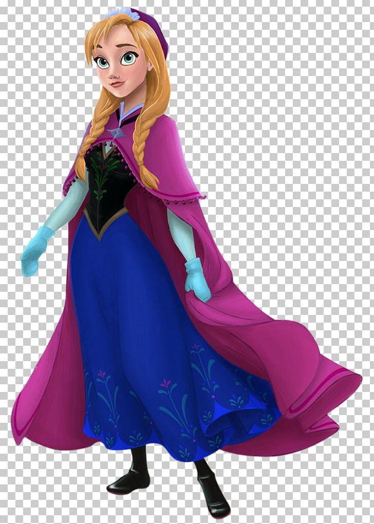 Elsa Anna Frozen PNG, Clipart, Action Figure, Anna, Barbie, Cartoon.