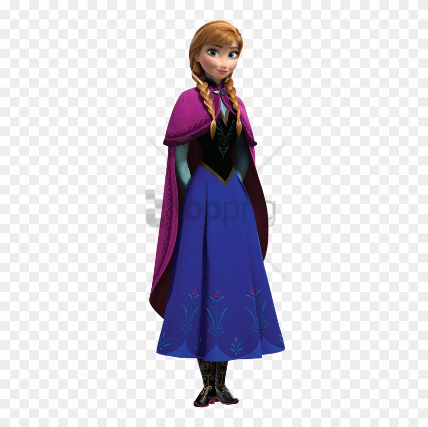 Free Png Download Frozen Png Png Images Background.